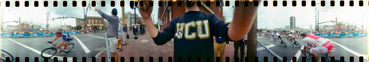 VCU Loves Bikes